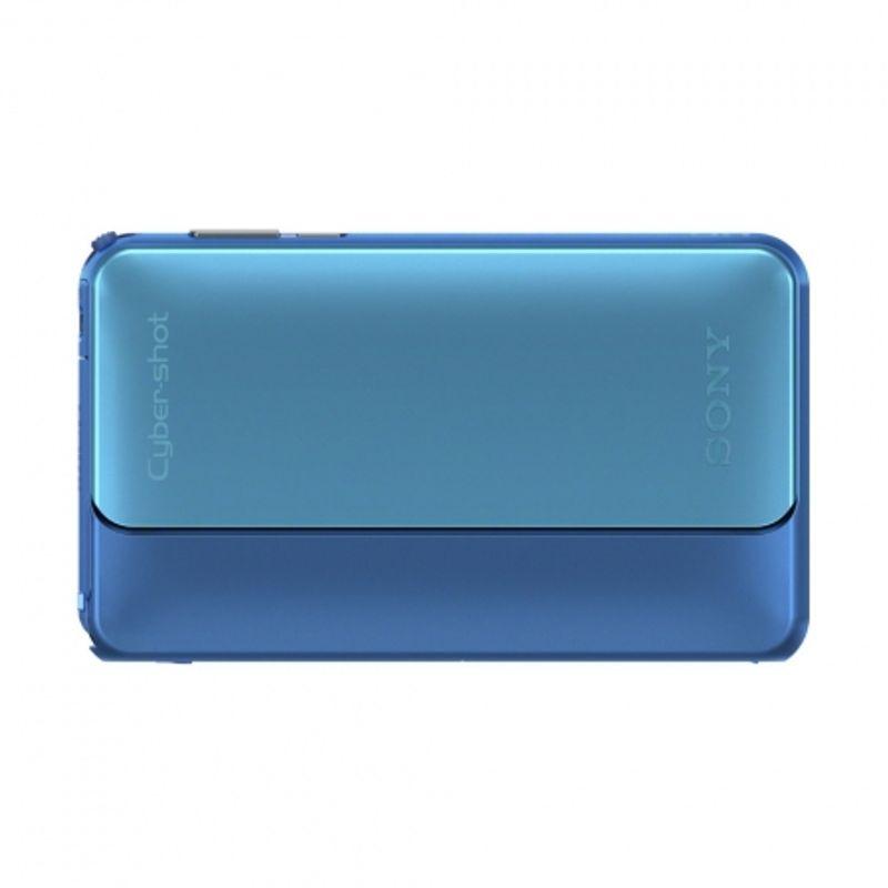 sony-cybershot-dsc-tx20-albastru-16mpx-obiectiv-wide-25mm-zoom-optic-4x-filmare-fullhd-subacvatic-21837-1