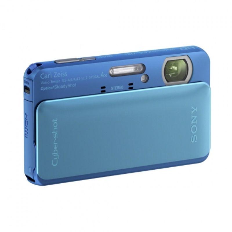 sony-cybershot-dsc-tx20-albastru-16mpx-obiectiv-wide-25mm-zoom-optic-4x-filmare-fullhd-subacvatic-21837-2