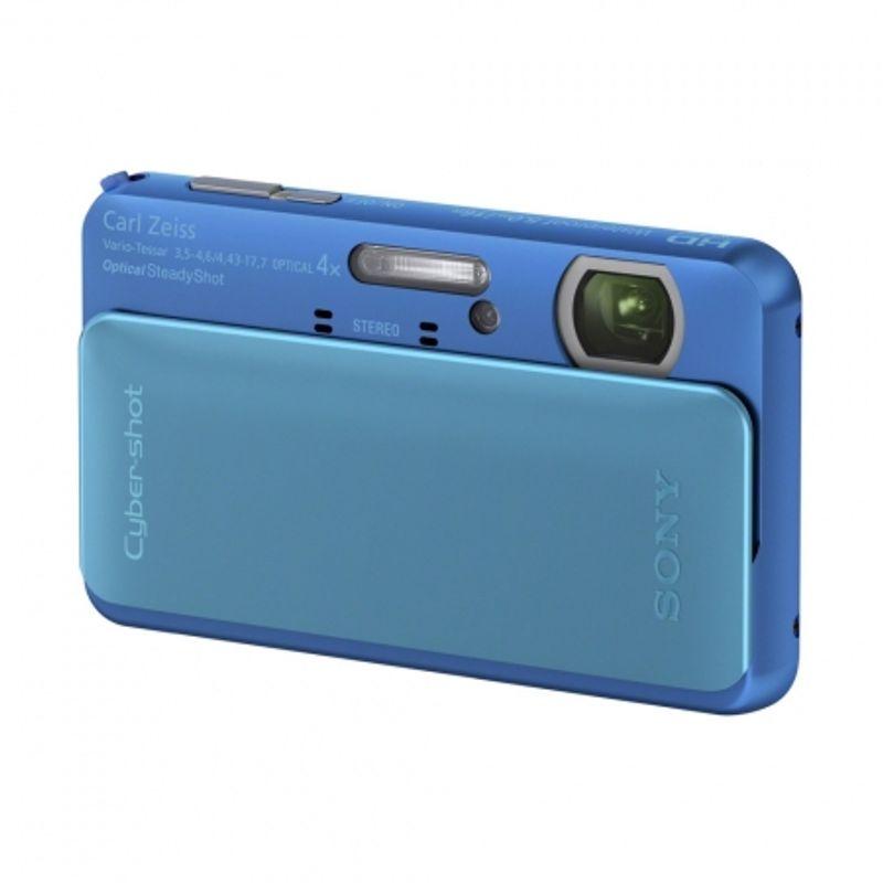 sony-cybershot-dsc-tx20-albastru-16mpx-obiectiv-wide-25mm-zoom-optic-4x-filmare-fullhd-subacvatic-21837-3
