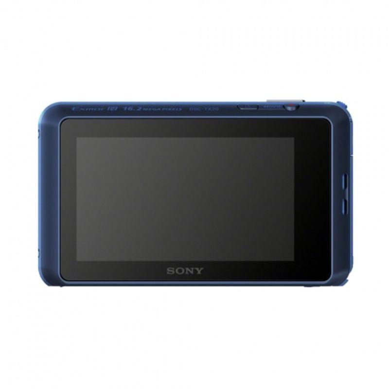sony-cybershot-dsc-tx20-albastru-16mpx-obiectiv-wide-25mm-zoom-optic-4x-filmare-fullhd-subacvatic-21837-4