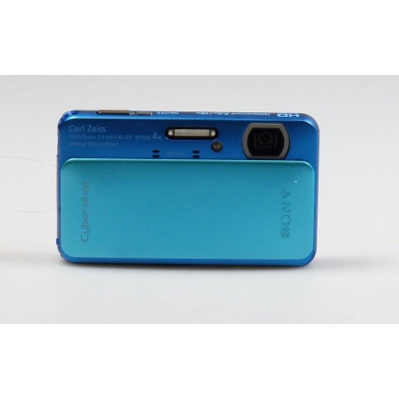 sony-cybershot-dsc-tx20-albastru-16mpx--obiectiv-wide-25mm--zoom-optic-4x--filmare-fullhd--subacvatic-21837-5