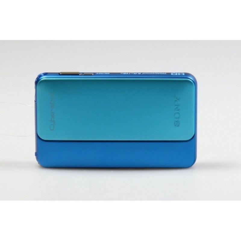 sony-cybershot-dsc-tx20-albastru-16mpx--obiectiv-wide-25mm--zoom-optic-4x--filmare-fullhd--subacvatic-21837-6