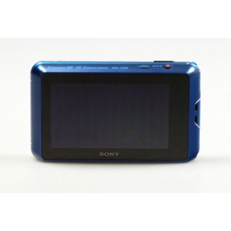 sony-cybershot-dsc-tx20-albastru-16mpx--obiectiv-wide-25mm--zoom-optic-4x--filmare-fullhd--subacvatic-21837-7