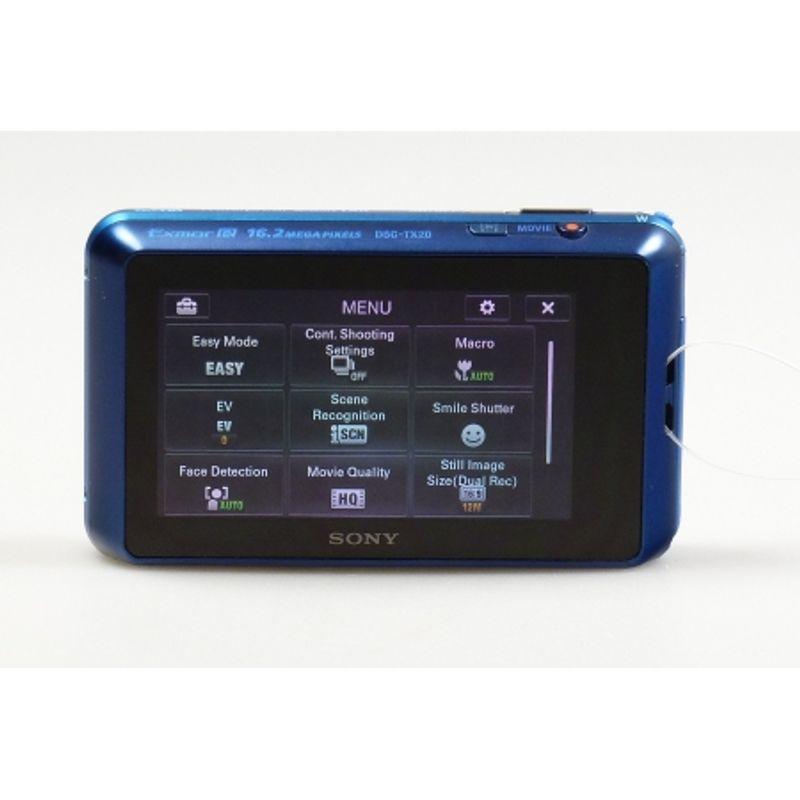 sony-cybershot-dsc-tx20-albastru-16mpx--obiectiv-wide-25mm--zoom-optic-4x--filmare-fullhd--subacvatic-21837-8