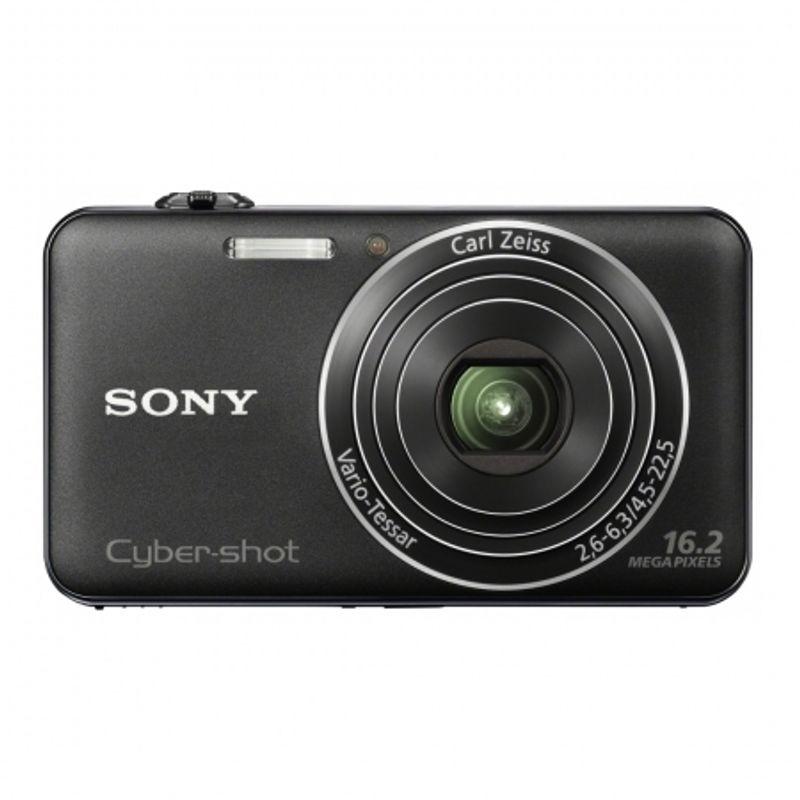 sony-cybershot-dsc-wx50-negru-16mp-zoom-5x-filmare-full-hd-21839