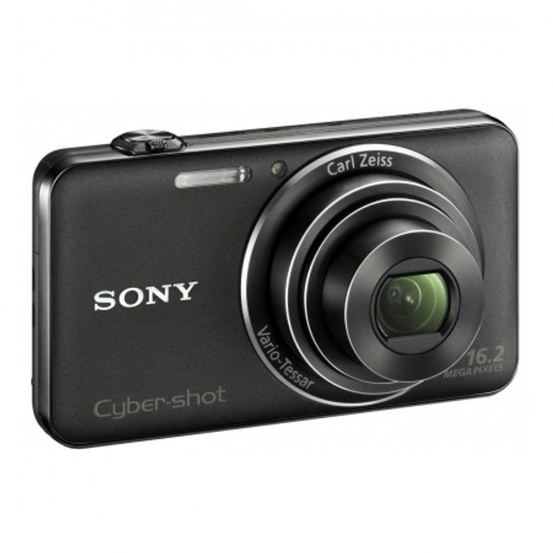 sony-cybershot-dsc-wx50-negru-16mp-zoom-5x-filmare-full-hd-21839-1