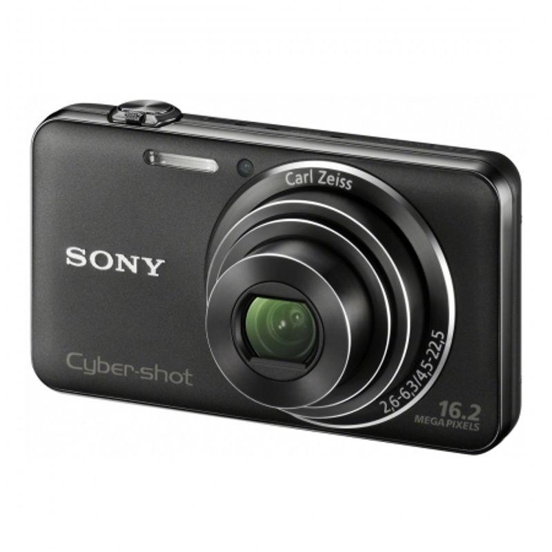 sony-cybershot-dsc-wx50-negru-16mp-zoom-5x-filmare-full-hd-21839-2