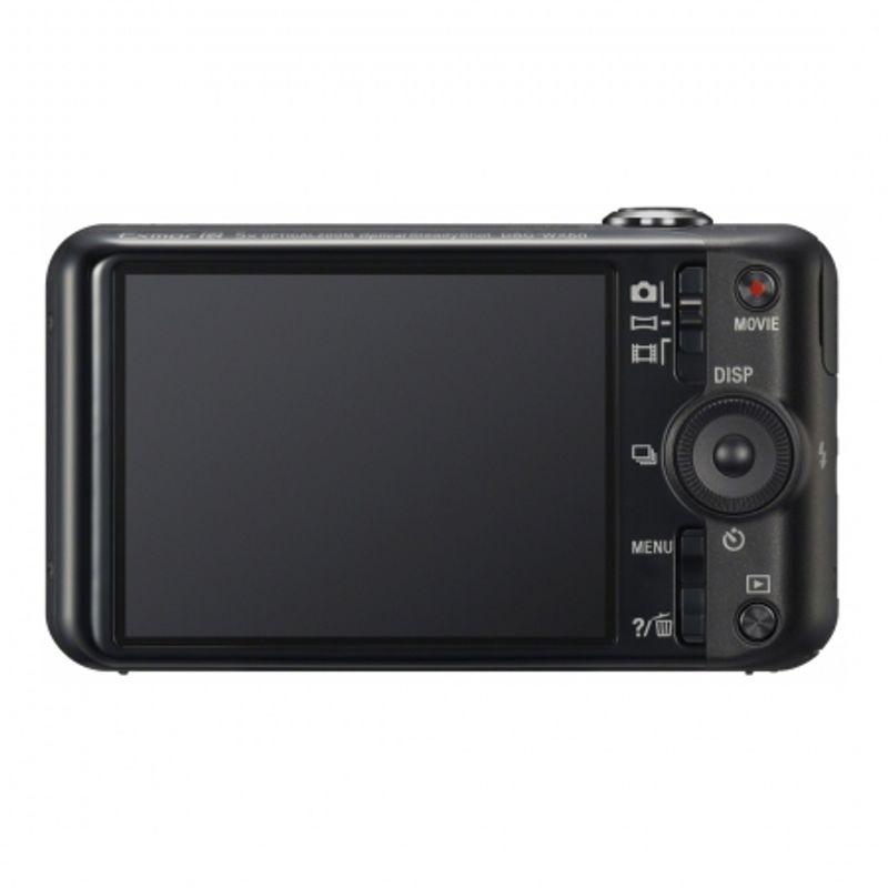 sony-cybershot-dsc-wx50-negru-16mp-zoom-5x-filmare-full-hd-21839-3