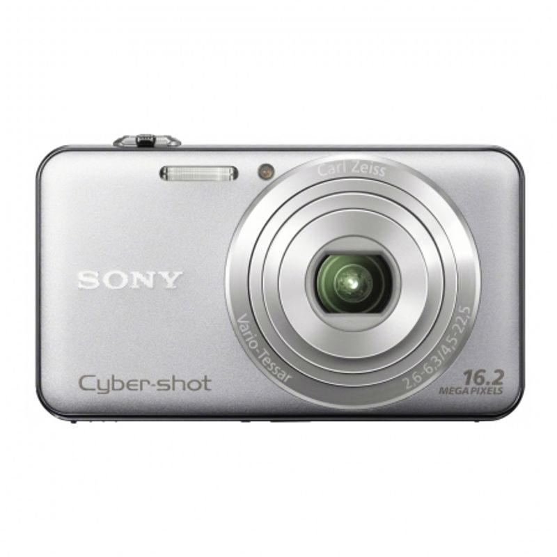 sony-cybershot-dsc-wx50-argintiu-16mp-zoom-5x-filmare-full-hd-21840-1