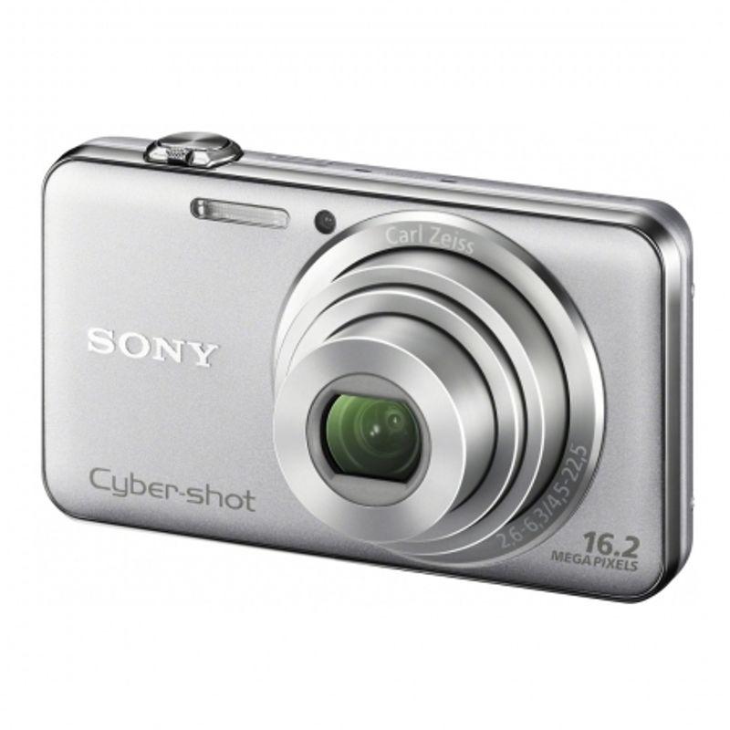 sony-cybershot-dsc-wx50-argintiu-16mp-zoom-5x-filmare-full-hd-21840-2