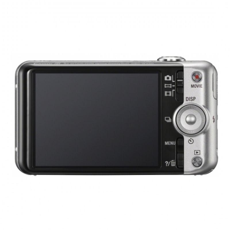 sony-cybershot-dsc-wx50-argintiu-16mp-zoom-5x-filmare-full-hd-21840-3
