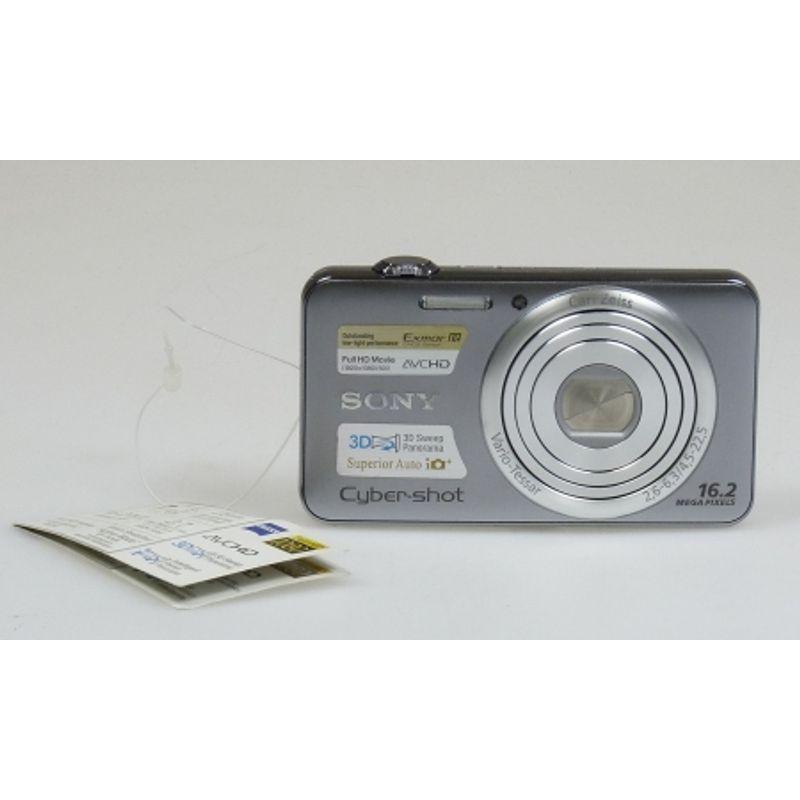 sony-cybershot-dsc-wx50-argintiu-16mp--zoom-5x--filmare-full-hd--21840-5