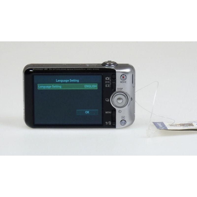 sony-cybershot-dsc-wx50-argintiu-16mp--zoom-5x--filmare-full-hd--21840-6