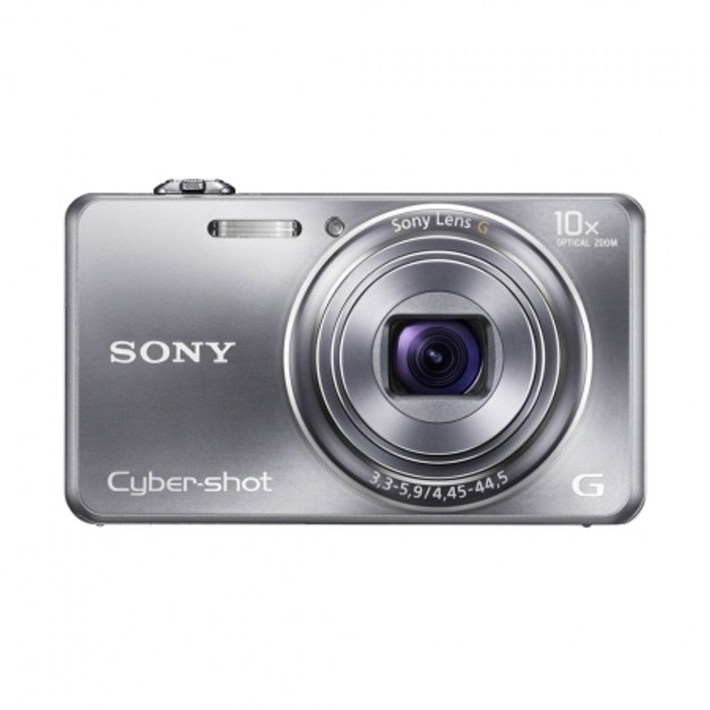 sony-cybershot-dsc-wx100-argintiu-18mpx-obiectiv-wide-25mm-zoom-optic-10x-filmare-fullhd-21842