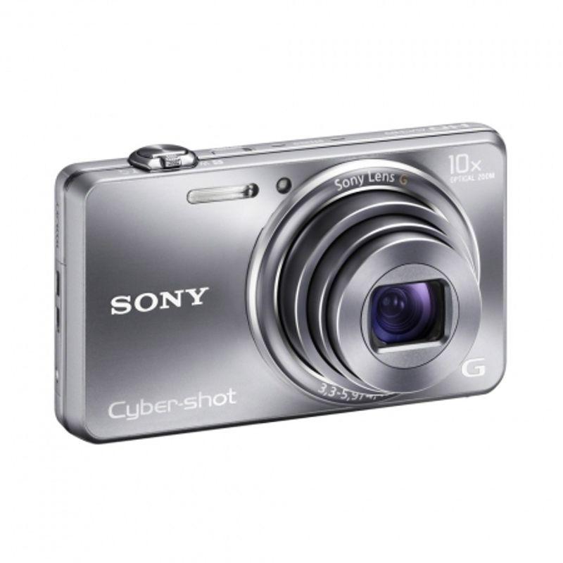 sony-cybershot-dsc-wx100-argintiu-18mpx-obiectiv-wide-25mm-zoom-optic-10x-filmare-fullhd-21842-1