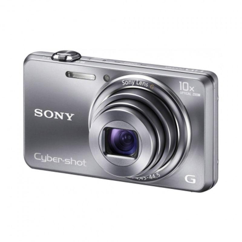 sony-cybershot-dsc-wx100-argintiu-18mpx-obiectiv-wide-25mm-zoom-optic-10x-filmare-fullhd-21842-3