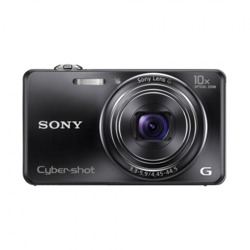 sony-cybershot-dsc-wx100-negru-18mpx-obiectiv-wide-25mm-zoom-optic-10x-filmare-fullhd-21843