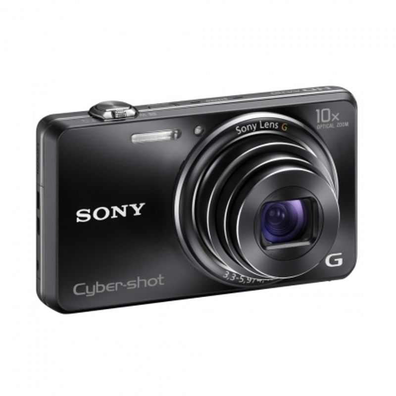 sony-cybershot-dsc-wx100-negru-18mpx-obiectiv-wide-25mm-zoom-optic-10x-filmare-fullhd-21843-1