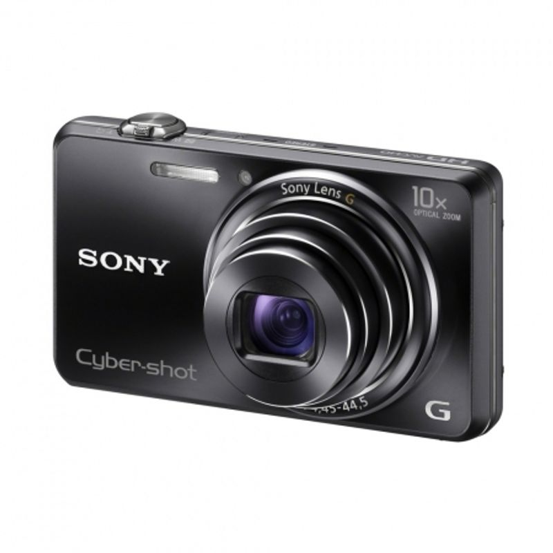 sony-cybershot-dsc-wx100-negru-18mpx-obiectiv-wide-25mm-zoom-optic-10x-filmare-fullhd-21843-3