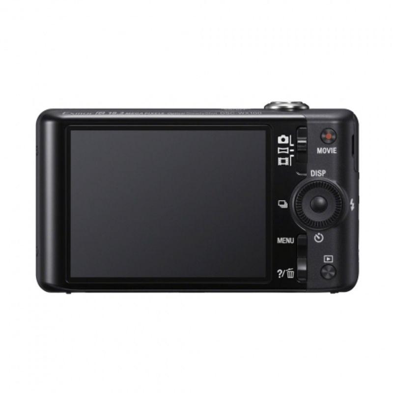 sony-cybershot-dsc-wx100-negru-18mpx-obiectiv-wide-25mm-zoom-optic-10x-filmare-fullhd-21843-4