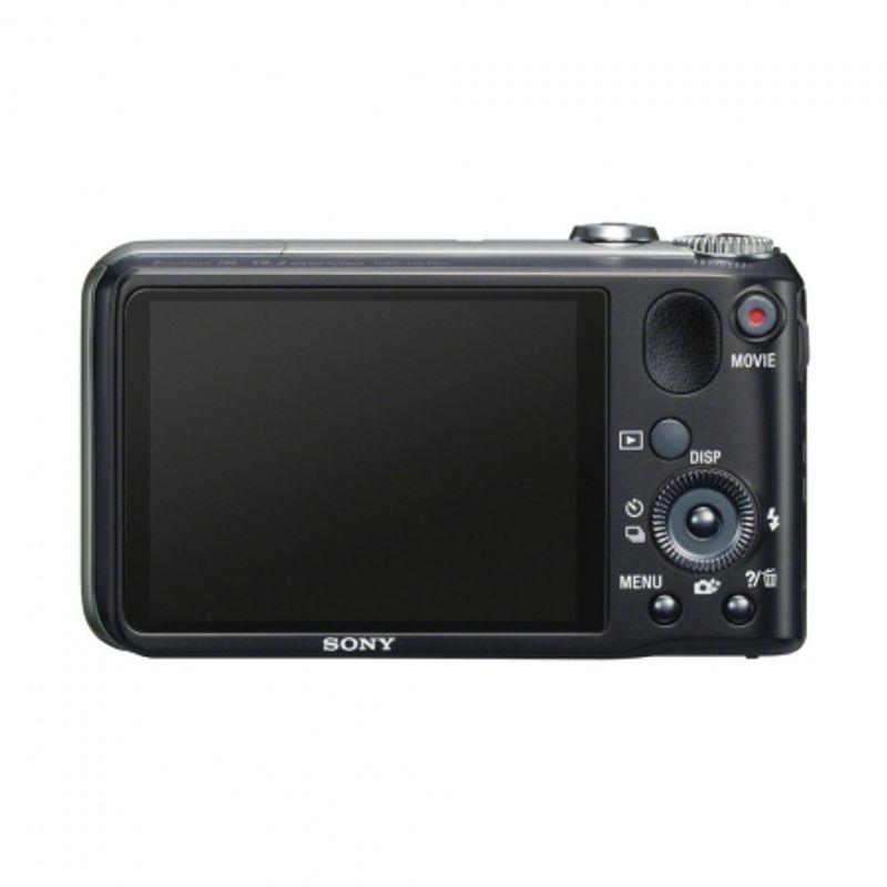 sony-cybershot-dsc-hx10v-negru-18mpx-obiectiv-wide-24mm-zoom-optic-16x-filmare-fullhd-gps-21844-3