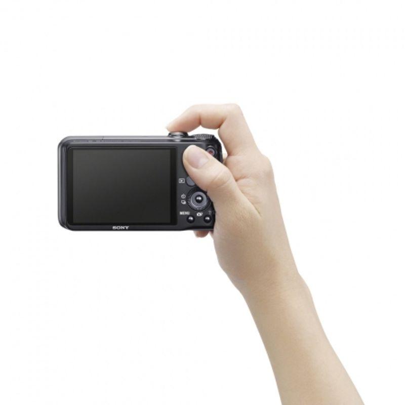 sony-cybershot-dsc-hx10v-negru-18mpx-obiectiv-wide-24mm-zoom-optic-16x-filmare-fullhd-gps-21844-5