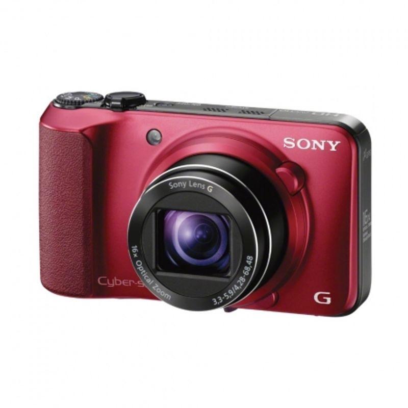 sony-cybershot-dsc-hx10v-rosu-18mpx-obiectiv-wide-24mm-zoom-optic-16x-filmare-fullhd-gps-21846-2