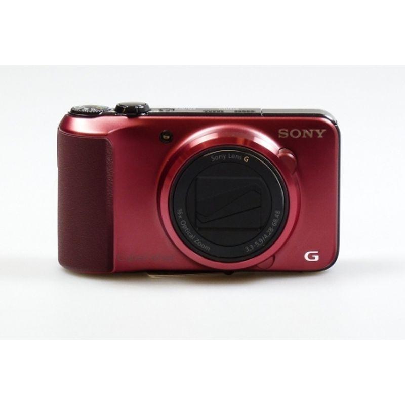 sony-cybershot-dsc-hx10v-rosu-18mpx--obiectiv-wide-24mm--zoom-optic-16x--filmare-fullhd--gps-21846-4