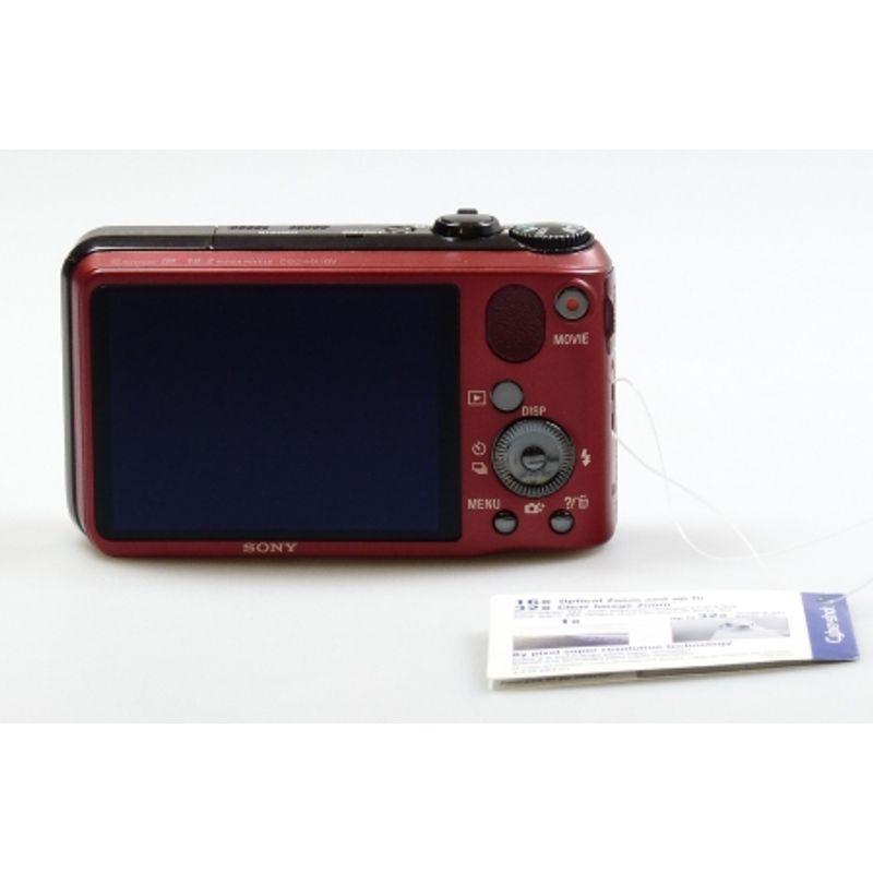 sony-cybershot-dsc-hx10v-rosu-18mpx--obiectiv-wide-24mm--zoom-optic-16x--filmare-fullhd--gps-21846-5