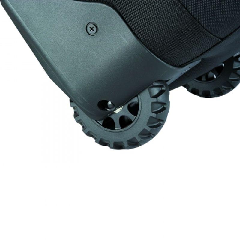 tamrac-5592-big-wheels-speedroller-2x-geanta-foto-cu-roti-18835-7