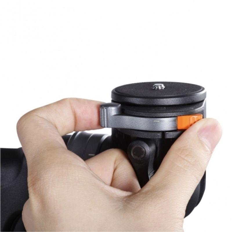 vanguard-alta-cu-cap-263agh-trepied-foto-cu-cap-joystick-18841-7