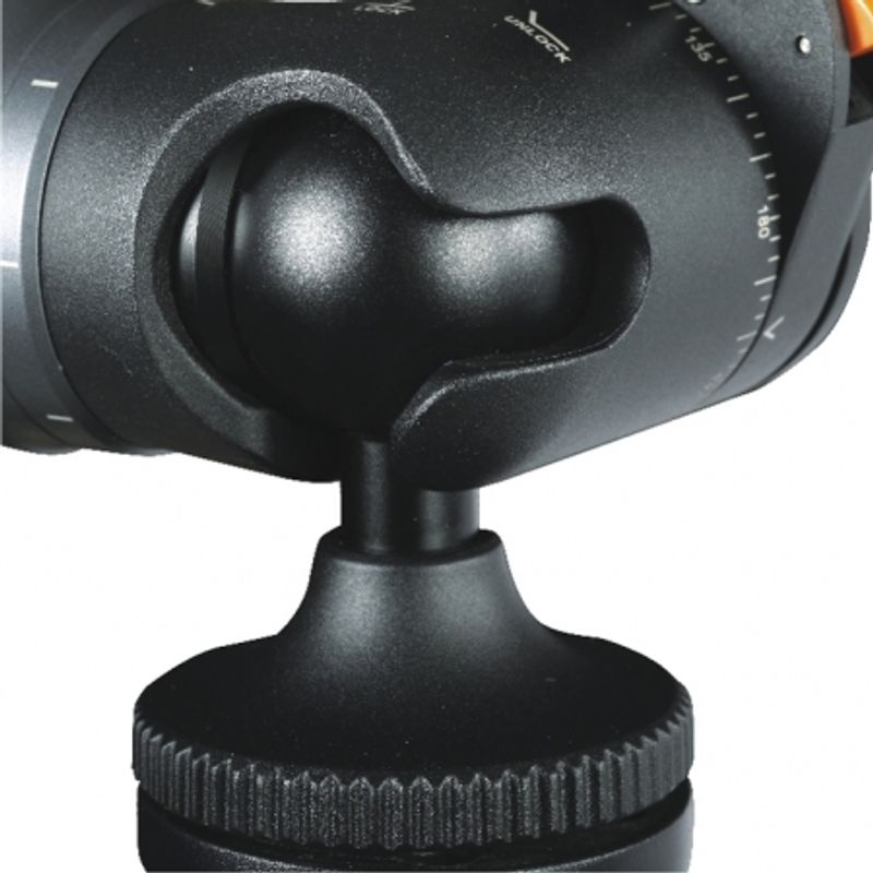 vanguard-alta-cu-cap-263agh-trepied-foto-cu-cap-joystick-18841-8