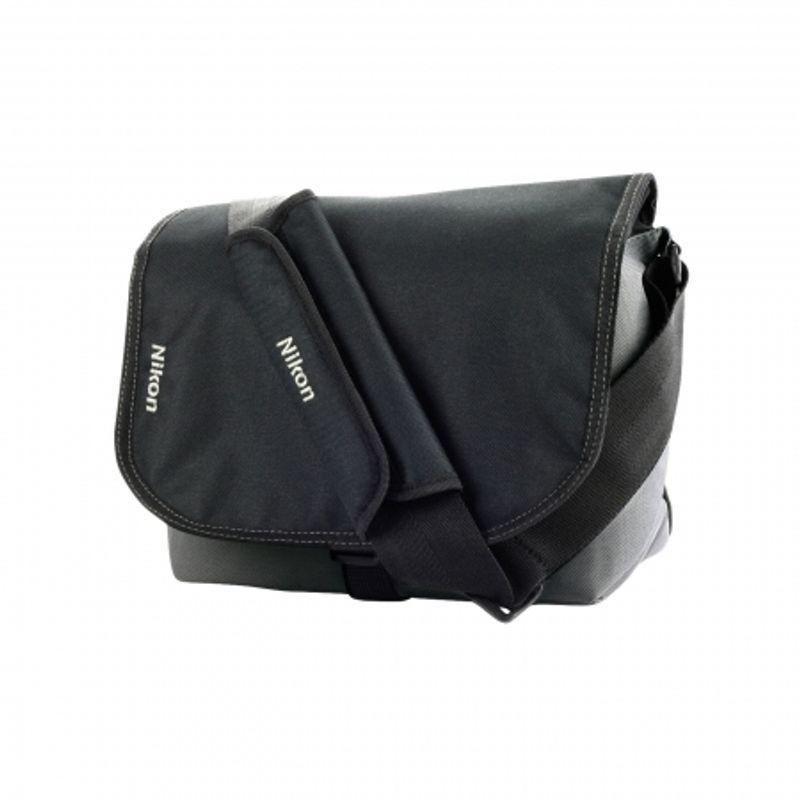 nikon-d3100-negru-dublu-kit-18-55mm-vr-55-200mm-vr-geanta-nikon-cf-eu05-card-sandisk-sdhc-8gb-extreme-video-30mb-s-cabluri-hdmi-usb-21872-9