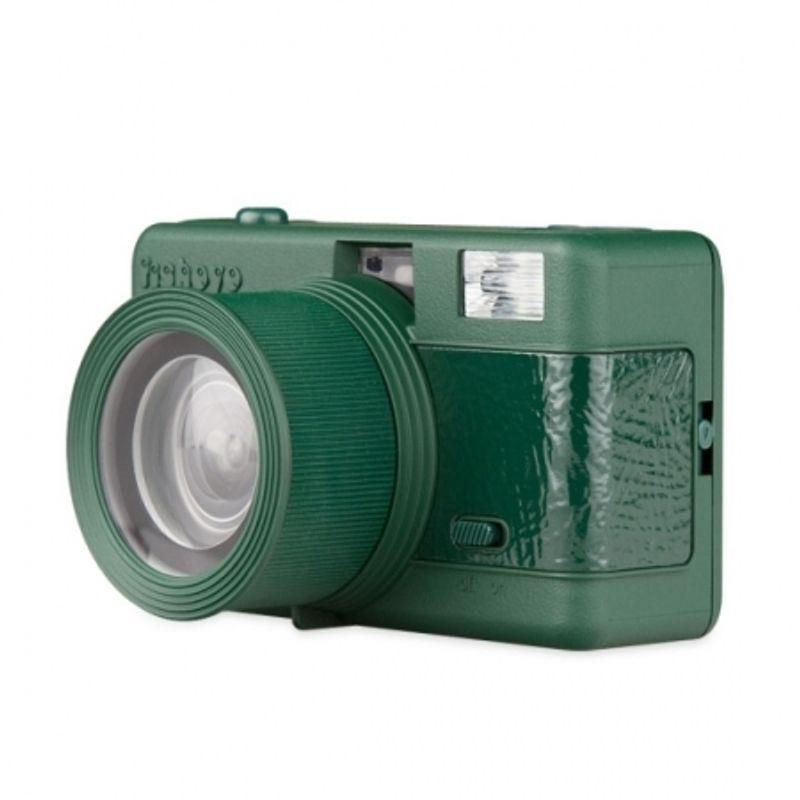 lomography-fisheye-one-green-21885-1
