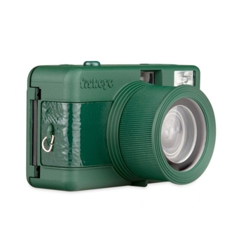lomography-fisheye-one-green-21885-2