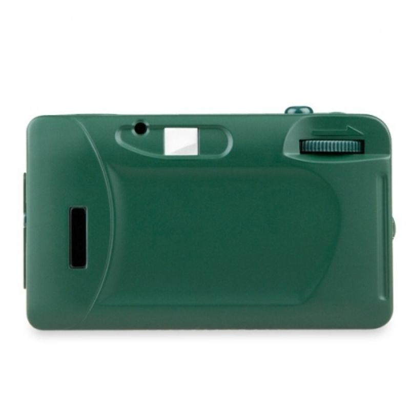 lomography-fisheye-one-green-21885-3