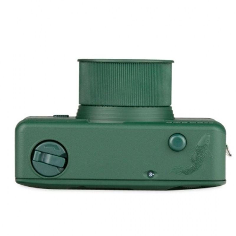 lomography-fisheye-one-green-21885-4