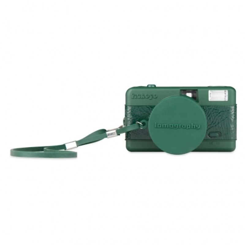 lomography-fisheye-one-green-21885-5