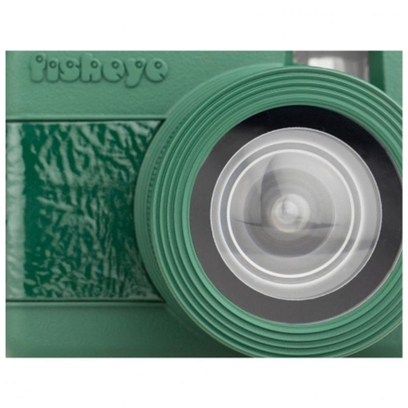 lomography-fisheye-one-green-21885-6