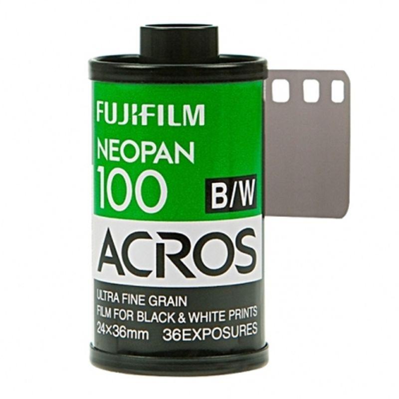 fuji-neopan-acros-100-film-alb-negru-negativ-ingust-iso-100-135-18945
