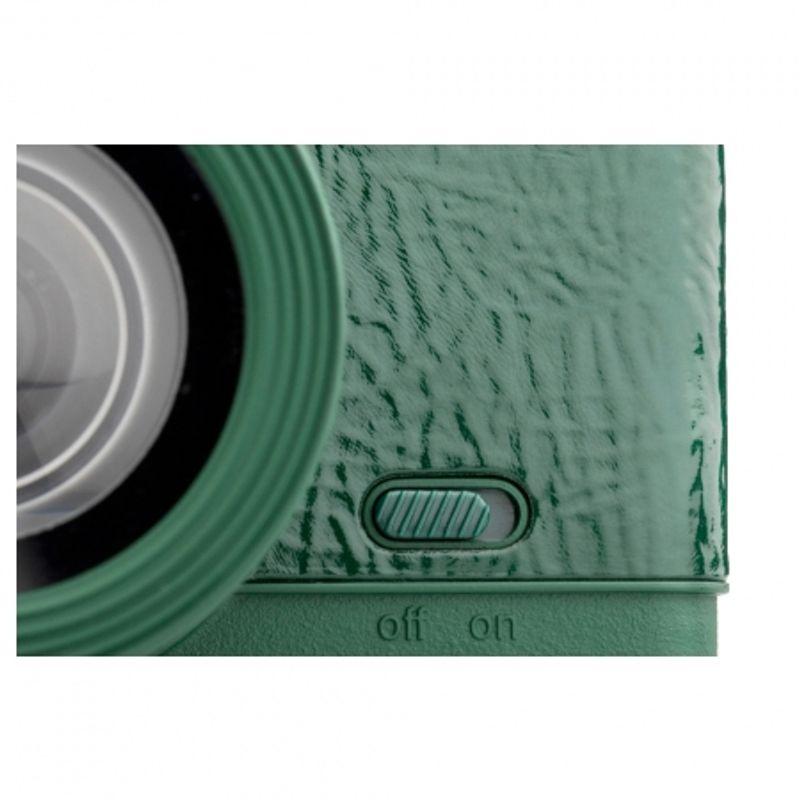 lomography-fisheye-one-green-21885-7