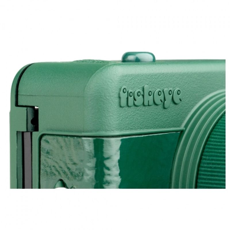lomography-fisheye-one-green-21885-8