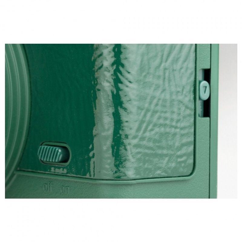 lomography-fisheye-one-green-21885-9
