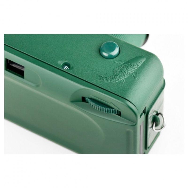 lomography-fisheye-one-green-21885-10