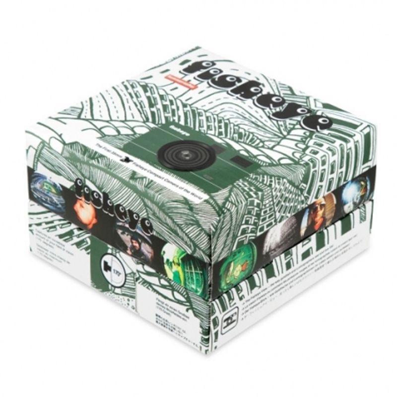 lomography-fisheye-one-green-21885-11