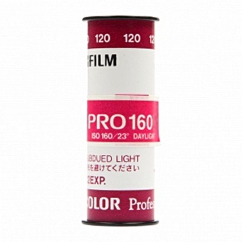 fujicolor-pro-160ns-120-film-color-lat-iso-160-18950