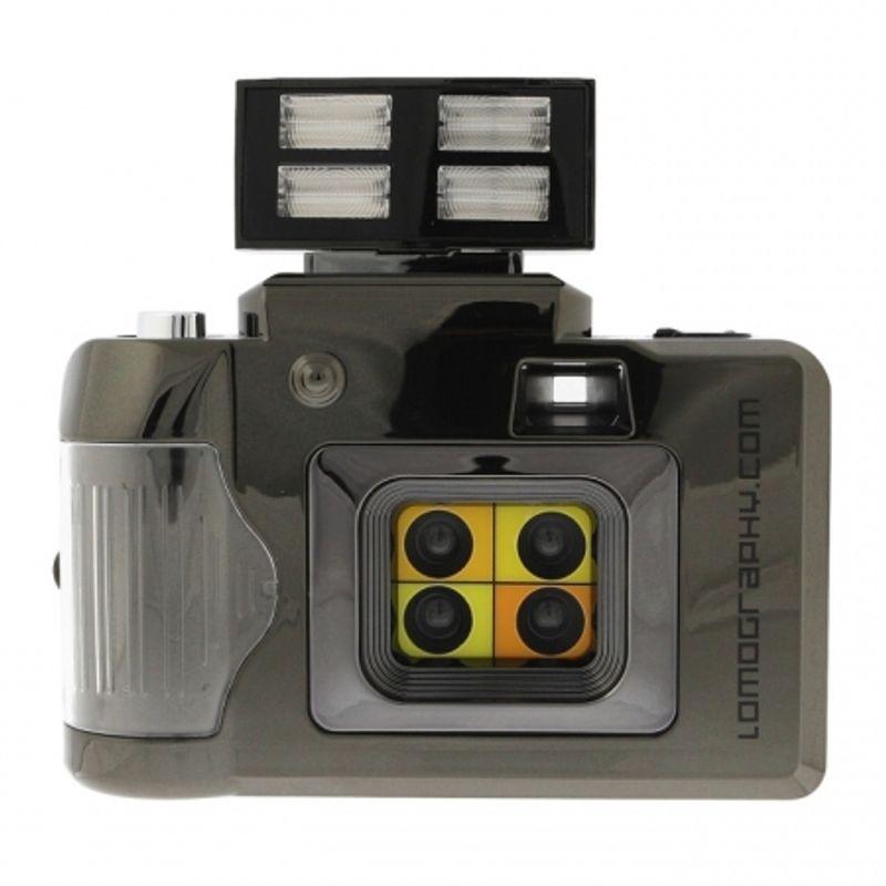 lomography-actionsampler-flash-aparat-foto-cu-mai-multe-obiective-21889