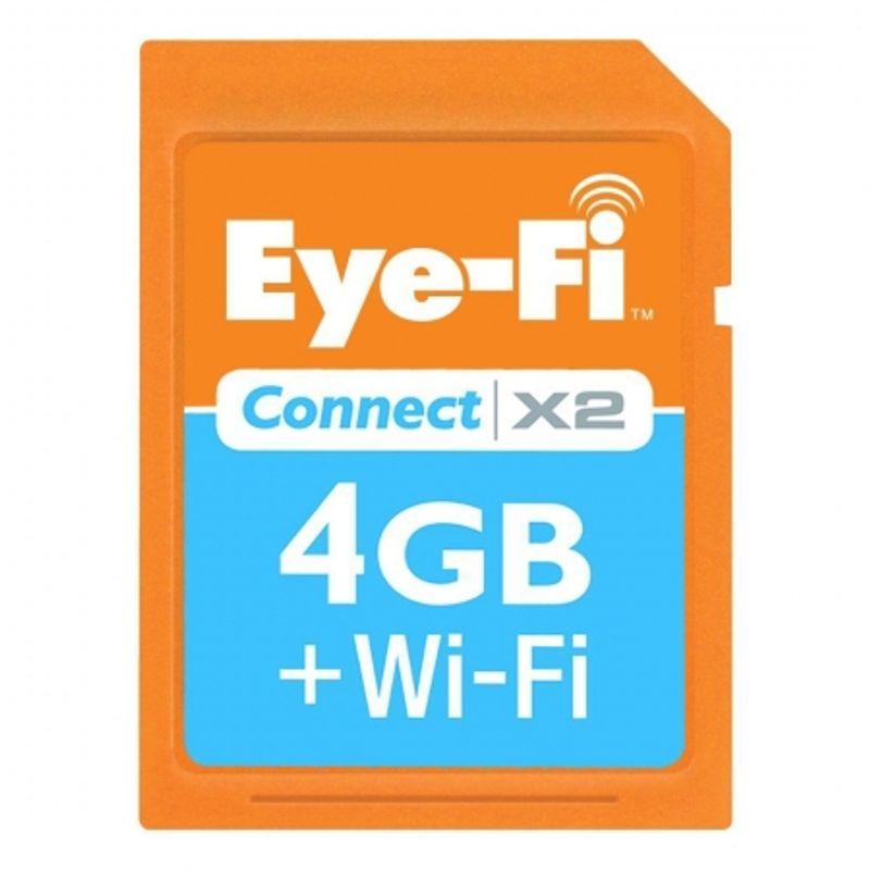 eye-fi-connect-x2-card-sdhc-4gb-wi-fi-18962