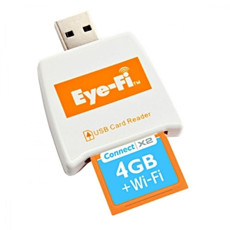 eye-fi-connect-x2-card-sdhc-4gb-wi-fi-18962-1
