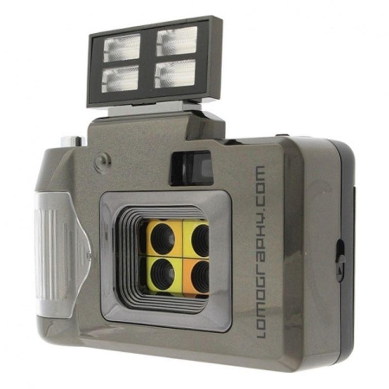lomography-actionsampler-flash-aparat-foto-cu-mai-multe-obiective-21889-1